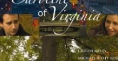 Caroline of Virginia (2011) stream