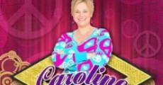 Caroline Rhea & Friends (2011) stream