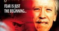 Filme completo John Carpenter: Fear Is Just the Beginning... The Man and His Movies