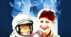 Race to Space film complet