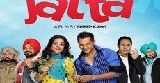 Película Carry on Jatta