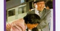 Ver película Carry on Pickpocket
