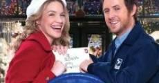 Filme completo Christmas Mail