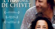 Filme completo L'homme de chevet (aka Cartagena)