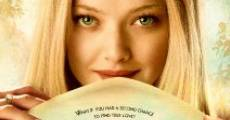 Letters to Juliet film complet