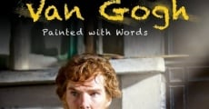 Filme completo Van Gogh: Painted with Words