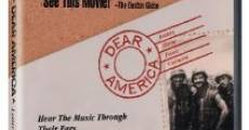 Dear America - Lettere dal Vietnam