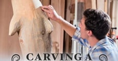 Carving a Life streaming