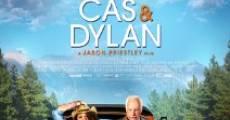 Filme completo Cas & Dylan
