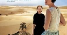 Filme completo Casa de Areia