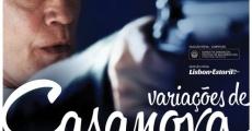 Filme completo Variações de Casanova