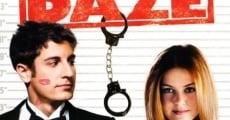 Wedding Daze film complet