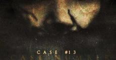 Película Case#13