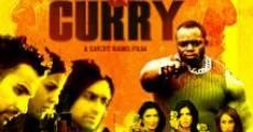 Película Cash and Curry