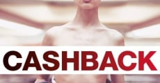 Filme completo Cashback, Bem-vindo ao Turno da Noite