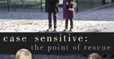 Case Sensitive (2011)