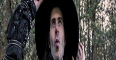 Ver película Caspero: El regreso del narrador