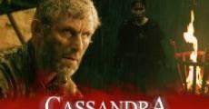 Película Cassandra