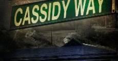 Cassidy Way