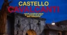 Película Castello Cavalcanti