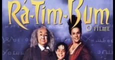 Filme completo Castelo Rá-Tim-Bum, O Filme