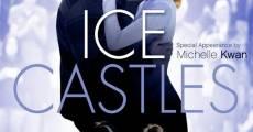 Película Castillos de hielo: El triunfo de la pasión