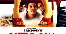 Filme completo National Lampoon's Cattle Call