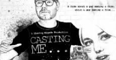 Película Casting Me...