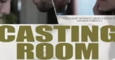 Casting Room (2012) stream