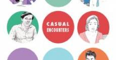 Filme completo Casual Encounters