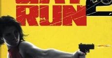 Película Cat Run 2