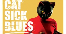 Filme completo Cat Sick Blues