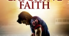 Filme completo Catching Faith
