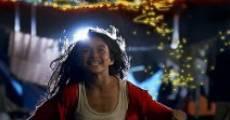 Catching Fireflies (2014) stream