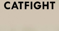 Ver película Catfight