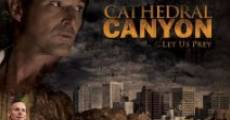 Filme completo Cathedral Canyon