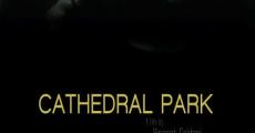 Película Cathedral Park