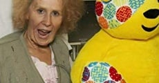 Película Catherine Tate for Children in Need