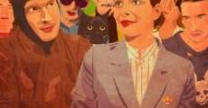 Catnapping (2009) stream