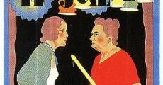 Quatorze Juillet (1933)