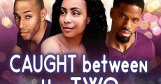 Filme completo Caught Between the Two