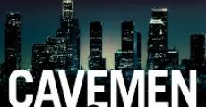 Película Cavemen