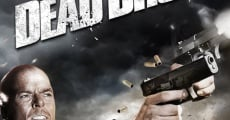Dead Drop streaming