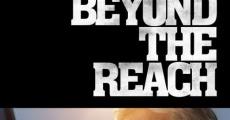 Beyond the Reach (2014) stream