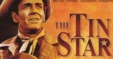 The Tin Star film complet