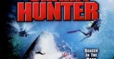 Shark Hunter film complet