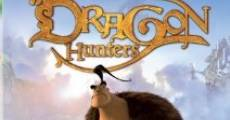 Chasseurs de dragons streaming