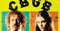 Filme completo CBGB: O Berço do Punk Rock