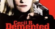 Filme completo Cecil Bem Demente