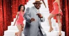 Filme completo Cedric the Entertainer: Taking You Higher